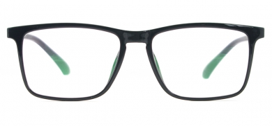 a9e22d8b79e Wholesale Eyeglasses - Wholesale Eyeglasses