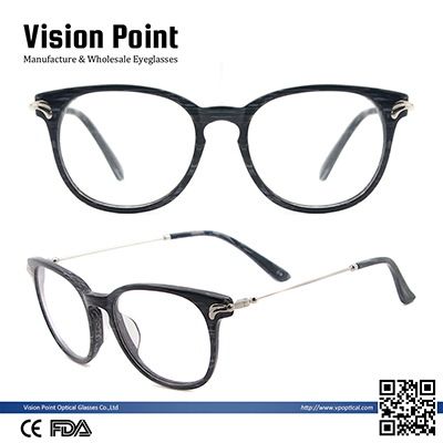 Vision Point Optical - Wholesale Eyeglasses, Eyeglass Frames ...