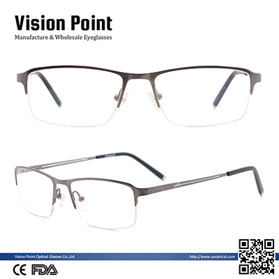 4a3658583 Vision Point Optical - Wholesale Eyeglasses, Eyeglass Frames ...