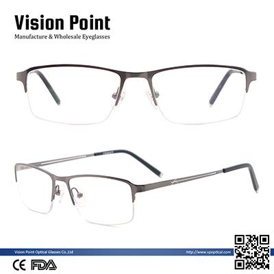 5039cb23fff Vision Point Optical - Wholesale Eyeglasses