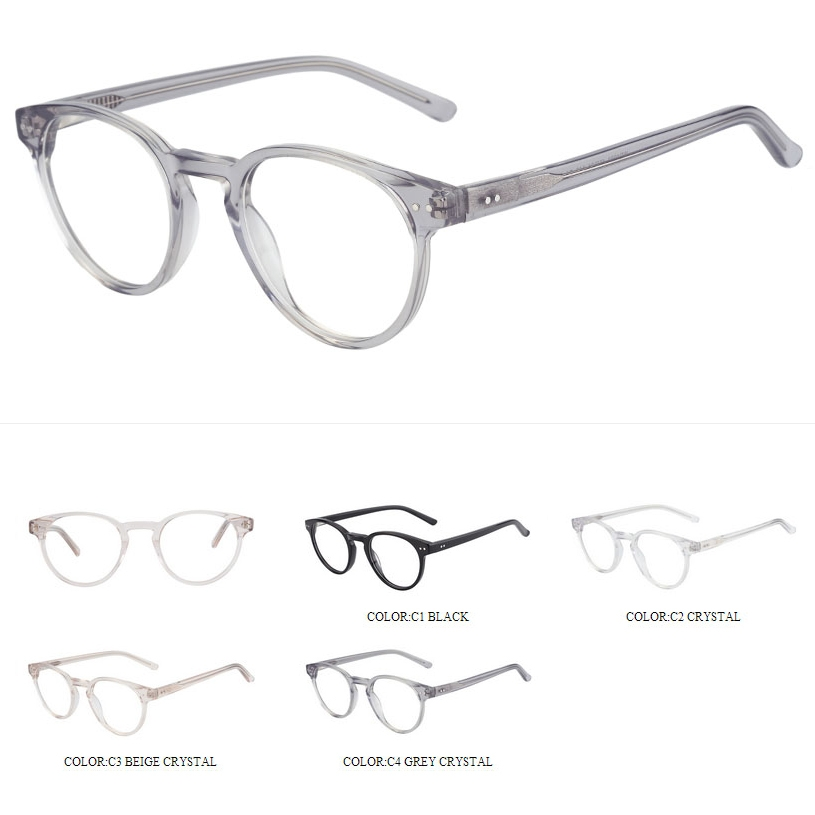 Catalogue - Wholesale Eyeglasses, Eyeglass Frames, Glasses Frames ...